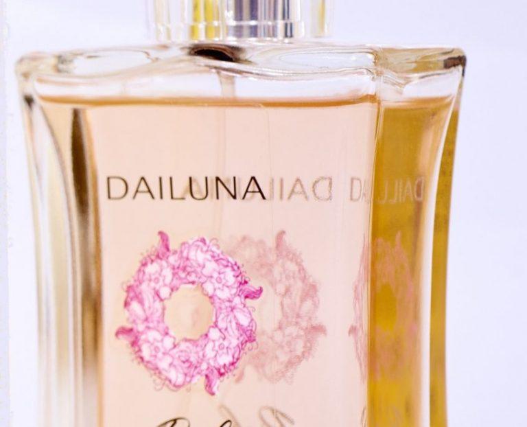 para perfumes