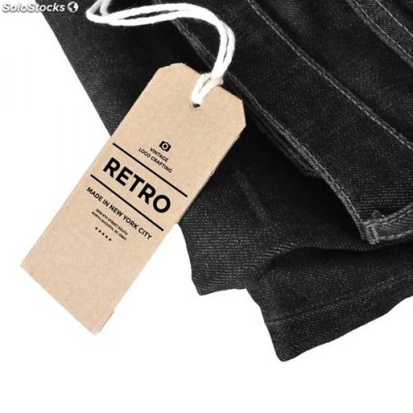 para pantalones